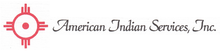 American Indian Services of Michigan